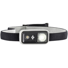 Black Diamond Ion Headlamp Aluminum